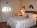 Obanbrae Farm B&B