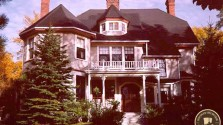 Elmwood Heritage Inn
