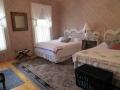 2nd.flr guest room