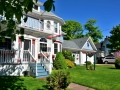 Island Home Bed & Breakfast, Summerside, PEI
