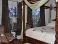 Summerside Inn 2