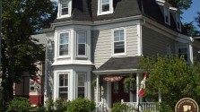 Charlotte Rose Inn